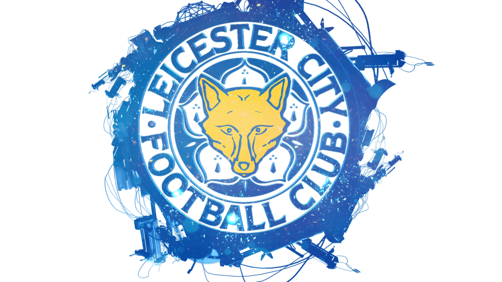 Leicester City wallpaper (1)