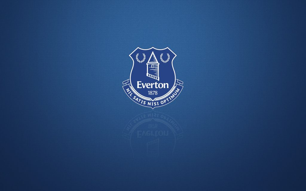 everton-wallpapers