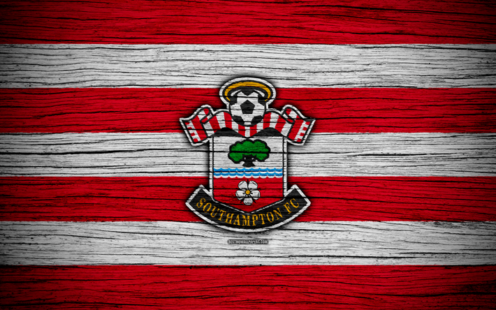 Southampton Wallpaper