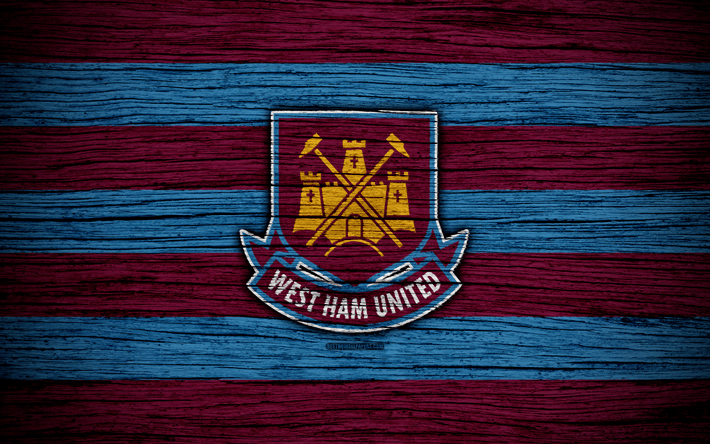 west ham wall paper (1)
